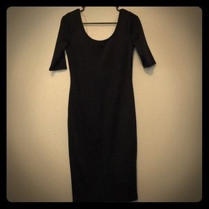 Perfect Pin Up dress Alloy